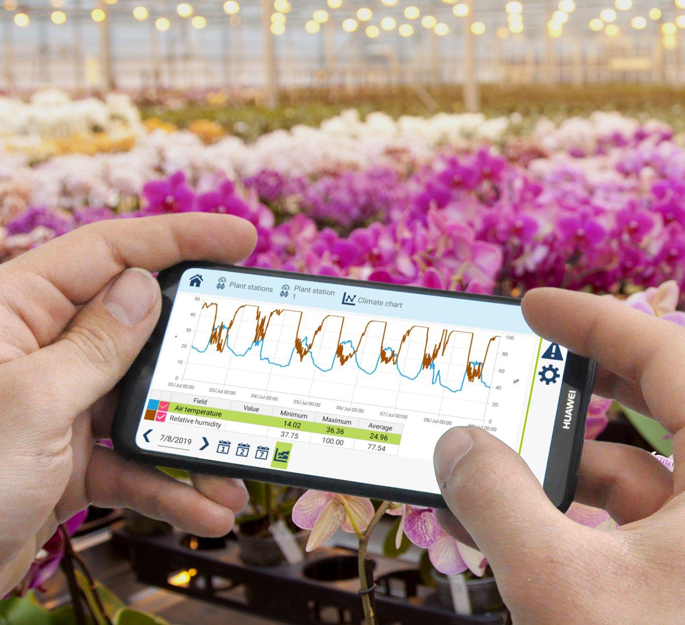 screen-smartphone-1-supervision-control.jpg
